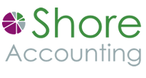 logo-new-shore